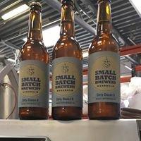 Hallegaard Small Batch Brewery