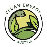 Vegan Energy Austria