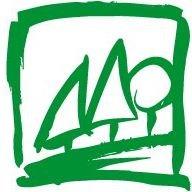 Waldverband Steiermark