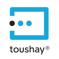 Toushay