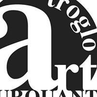 "Association"" Arts en Troglo à Turquant"""
