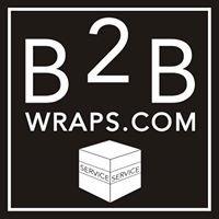 B2Bwraps Limited