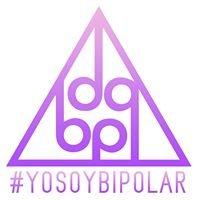 Bipolar_