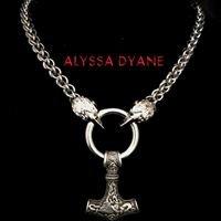 Alyssa Dyane Creations