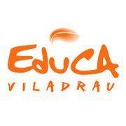 EduCA Viladrau