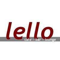 Café lello