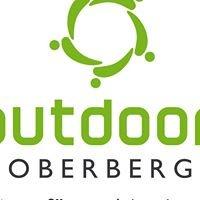 Outdoor Oberberg e.V.