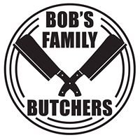 Bobs Family Butchers