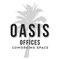 Oasis Offices - Coworking in Sliema