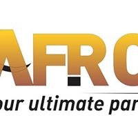 Afromedia