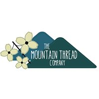 The Mountain Thread Company
