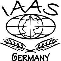 IAAS Germany