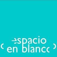 Espacio En Blanco Madrid