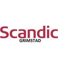 Scandic Grimstad