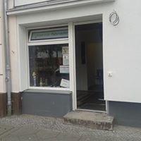 Repair Café Berlin Schöneberg