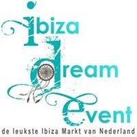 Ibiza dream event