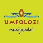 Umfolozi Resort