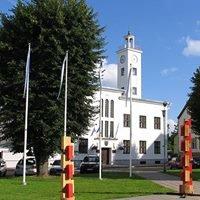 Fellin kohvik Viljandi