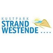 Kustpark Strand Westende
