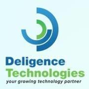 Deligence Technologies Pvt. Ltd.