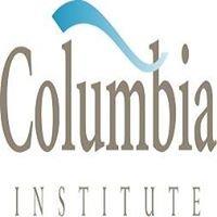Columbia Institute