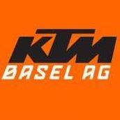 KTM Basel AG