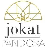 Bols Chantants Tibétains - Jokat Pandora