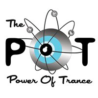 The | P.O.T. [Power Of Trance]