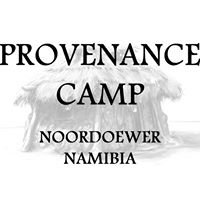 Felix Unite Provenance Camp