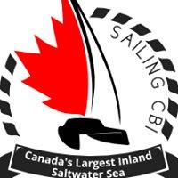 Sailing CBI Inc.