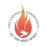 The Catholic Community of the Holy Spirit