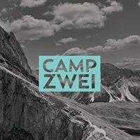 Campzwei