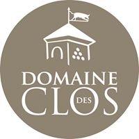 DOMAINE DES CLOS