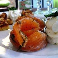 Hôtel restaurant Le Colombier pont du Gard