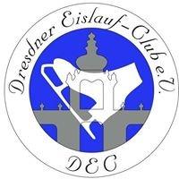 Dresdner Eislauf-Club e.V.