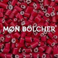 Møn Bolcher