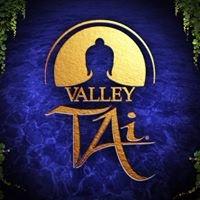 Valley CG