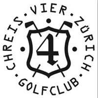 Golf Club Chreis 4