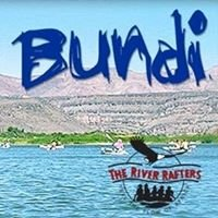 Bundi River Rafters
