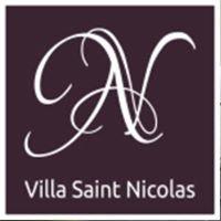 Villa Saint Nicolas