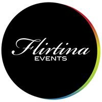 Flirtina Events