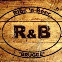Ribs 'n Beer Brugge