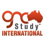 GNC Study International