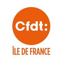 CFDT Île-de-France