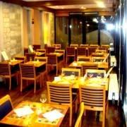 La Brasserie Jeanne