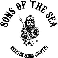 Sandton Scuba Outdoors Page