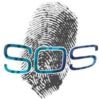 SOS Tactil