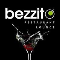Bezzito Lounge
