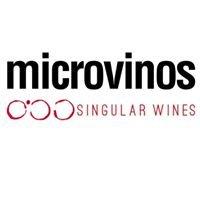 Microvinos