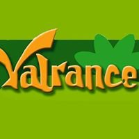 MFR Valrance